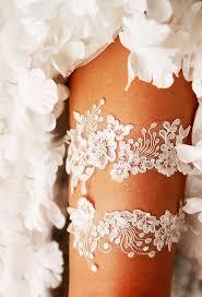 wedding garters 25 best wedding garters ideas on bridal garters garter