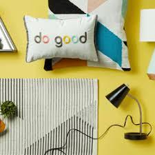 8 stores like ikea for furniture and homewares online finder com