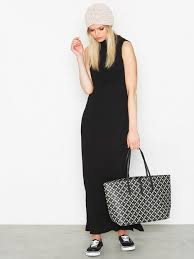marlene birger grineeh by malene birger black bags accessories women