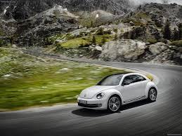 beetle volkswagen 2012 3dtuning of volkswagen beetle 2 door coupe 2012 3dtuning com