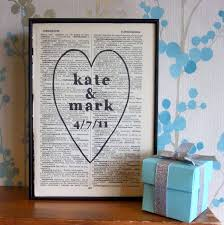 engraved wedding gifts personalized wedding gifts new wedding ideas trends