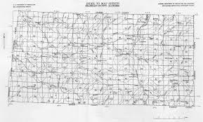 soil surveys nrcs new hshire micronesia maps perrycastañeda