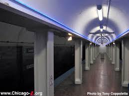 Milwaukee Lights Chicago U0027 U0027l U0027 U0027 Org Stations Grand Milwaukee