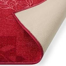 tapis de cuisine au metre tapis de cuisine au metre 14 tapis de cuisine brita sweden la