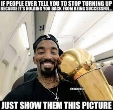 Jr Smith Meme - 30 best memes of lebron james the cleveland cavaliers celebrating