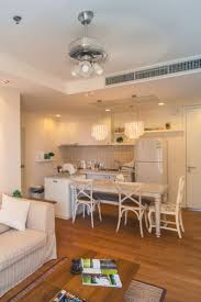 best home goods stores 17 best images about u003c home u003e on pinterest grey dining room