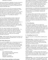 Independent Government Cost Estimate Template by Federal Register Interpretation Of The U201cadvice U201d Exemption In