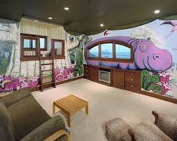 Draped Ceiling Bedroom 20 Awesome Kids U0027 Bedroom Ceilings That Innovate And Inspire
