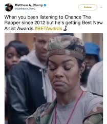 Bet Awards Meme - bet awards 2017 memes top 10 cast of empire tv show