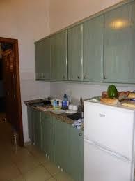 cuisine lago cuisine en de la sdb appart 3 personnes picture of bungalows
