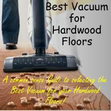 best vacuum for hardwood floors and area rugs pet hair vacuum