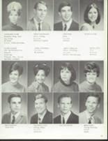 cbell high school yearbook 1968 bell high school yearbook online bell ca classmates