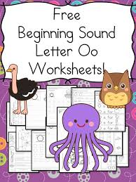 884 best preschool kindergarten printables images on pinterest