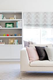 Design A Living Room Living Rooms Style Me Pretty