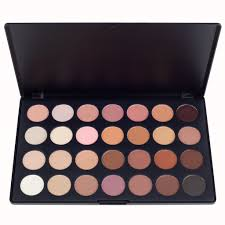 Color Neutral by 28 Neutral Palette Coastal Scents U2022 Coastal Scents