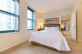Average Rent For One Bedroom Apartment In Boston Average Rent For One Bedroom Apartment In Boston 28 Images The