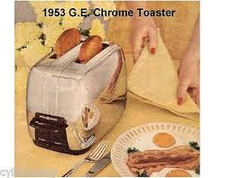 Toaster Box 116 Best All Things Toast Images On Pinterest Toaster Vintage