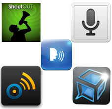 best android voice to text apps techshout