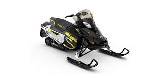 mxz sport cross country snowmobile for sale ski doo s