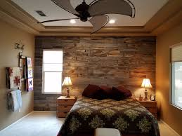 7 bold bedroom ideas diy designs stikwood real wood walls