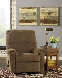 Livingroom Com Amazon Com Ashley Furniture Signature Design Breegin Chairside