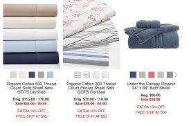 macy s black friday in july macy u0027s black friday in july up to 25 off with coupon code save