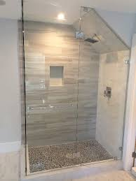 Small Attic Bathroom Sloped Ceiling by Best 25 Angled Ceilings Ideas On Pinterest Attic Bedroom
