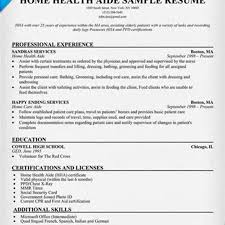sle resume stay at home returning to work 28 images chester