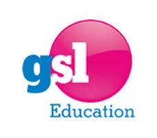 teaching jobs in london english teacher enfield