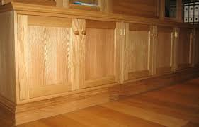 Windex To Clean Hardwood Floors What Is The Best Way To Clean Wood Floors With Vinegar Homemade