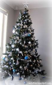 Christmas Tree Decorating Ideas Pictures 2011 Nefotlak Christmas Tree 2011
