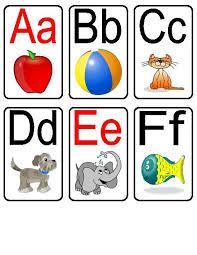 printable alphabet letter cards alphabets flash cards tire driveeasy co