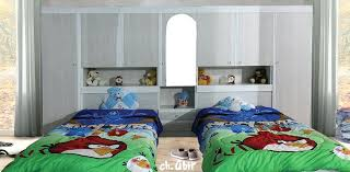 decoration chambre garcon cars chambre pour garcon decoration de chambre a coucher pour garcon