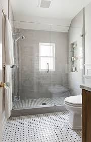 bath ideas small bathroom ideas fine homebuilding