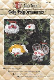 18 best christmas patterns images on pinterest christmas