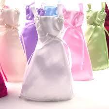 bridesmaids bags bridesmaids dress favor bag favor bags favor packaging