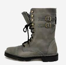shop boots south africa 50 best boots handmade genuine leather images on