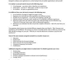 academic cv template word resume verbs for resumes excellent verbs for sales resumes u201a cute
