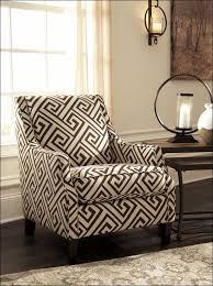 Leopard Print Chaise Furniture Fabulous Leopard Lawn Chair Animal Print Swivel Chair