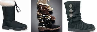 ugg sale discount discount uggs boots uggs on sale uggs discount boots