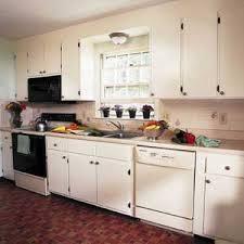 painting old kitchen cabinets white kitchen interior design