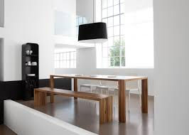 ligne roset eaton dining tables from ligne roset architonic