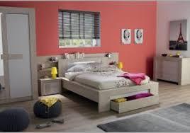 chambre a coucher enfant conforama conforama chambre enfant 687679 chambre a coucher conforama lit