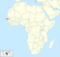 africa map gambia file gambia in africa svg wikimedia commons