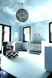 Nursery Boy Decor Modern Baby Boy Nursery Ideas Image Of Modern Nursery Decor Color