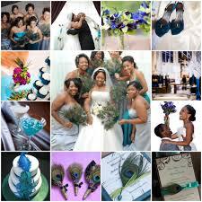 Peacock Themed Wedding Peacock Wedding Ideas Peacock Wedding Ideas Flowers Copy Copy Copy