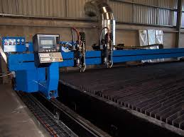 oxy fuel laser cutting machine profile cutting systems