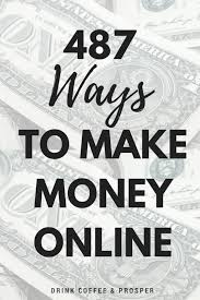 best 25 home based business opportunities ideas on