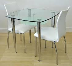 square pub table with storage square glass table and chairs attractive square bistro table set