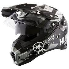 motocross helmets for sale 49 best motocross helmets for sale images on pinterest falcons